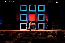 Church Lighting Design Ideas Google Image Result For Http Www Relevatemarketing Com Wp