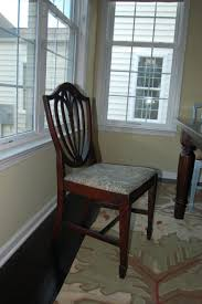 dinning room chair u2013 adocumparone com