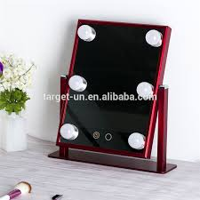 led light mirror touch sensor switch led light mirror touch