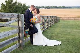 wedding photographers in maryland walker s overlook wedding robert maryland wedding