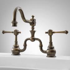 110 best faucets images on pinterest bathroom ideas plumbing