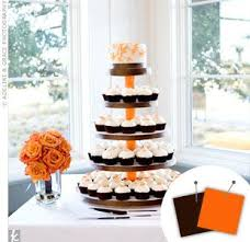 Shweshwe Wedding Decor Orange Wedding Color Combinations And Palettes