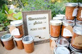 Top 10 Wedding Favors by Top 10 Edible Wedding Favors Ma Maison
