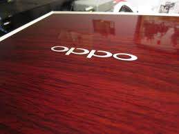 Hit The Floor Reviews - review oppo pm 1 oppo hit the nail on the head head fi org