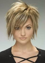 coupe de cheveux court femme 40 ans coupe cheveux court pour femme 40 ans coup coiffures et coiffures