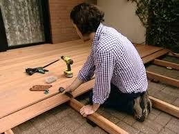 pavimenti in legno x esterni pavimento in legno per esterni posa