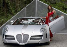 expensive cars for girls top automotive luxury cars with cool beautiful girls 3 popular