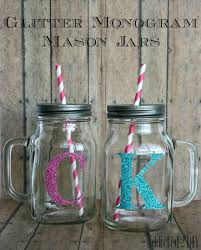 Diy Mason Jar Christmas Ideas by 40 Mason Jar Crafts Ideas To Make U0026 Sell