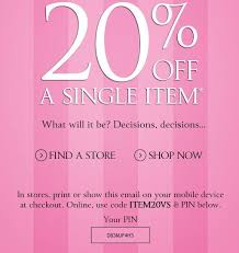 ugg discount code feb 2016 victorias secret coupon codes february 2016 coupon specialist