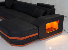 appealing cool sofas pictures inspiration tikspor