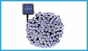 indoor solar lights amazon indoor solar lights amazon solar knowledge base