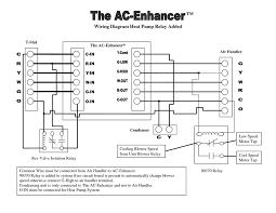 honda civic ac wiring diagram free download car thermostat black