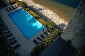 filario style hotel lake como italy u2013 modelsjam