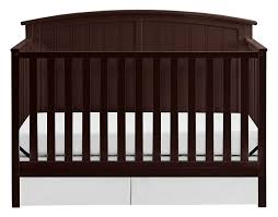 Stork Craft 4 In 1 Convertible Crib by Amazon Com Storkcraft Steveston 4 In 1 Convertible Crib