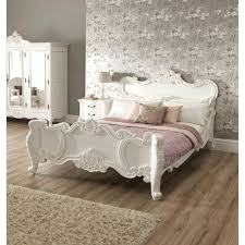 shabby chic bedroom sets shabby chic queen bed french shabby chic bed shabby chic queen bed