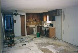 single wide mobile home interior single wide home remodel