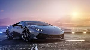 lamborghini ultra hd wallpaper lamborghini huracan wallpaper wallpaper studio 10 tens of