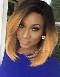 weave bob hairstyles for black women weave hairstyles brown and black google search projects to try
