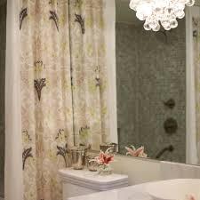 Led Bathroom Sconces Lighting Modern Bathroom Sconces Ceiling Light Fixtures Led Led