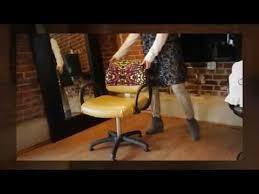 salon chair covers salon slips salon chair slip covers