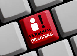 resume writing services san diego five steps to crafting a powerful branding paragraph for your five steps to crafting a powerful branding paragraph for your resume