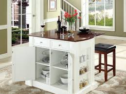 kitchen small kitchen islands and 13 sample kitchen island ideas
