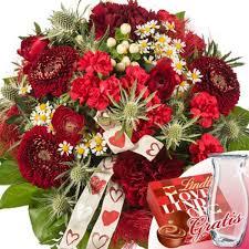 sending flowers online 8 best send flowers to germany online images on send
