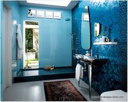 Light Blue Bathroom Ideas 100 Do It Yourself Bathroom Ideas Rustic Bathroom Decor