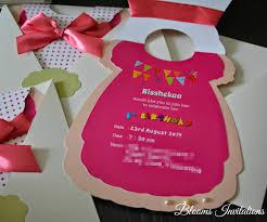 Chinese Birthday Invitation Cards Handmade Custom Wedding Invitation Malaysia Wedding Stationery