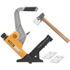 Belt Sander Rental Lowes by Ideas Home Depot Tucson Home Depot Kapolei Tool Rental Lowes