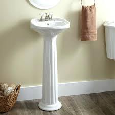 Farm Style Bathroom Vanities Vanities Console Table Bathroom Vanity Table Bathroom Vanity