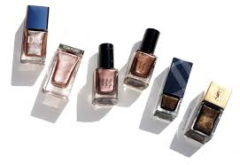 nail polish archives page 15 of 73 the beauty lookbook