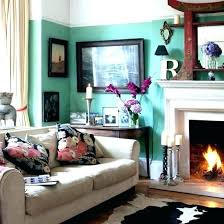 victorian living rooms victorian sitting room design ideas katecaudillo me