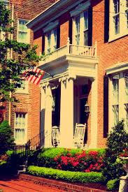 66 best federal images on pinterest dream homes boston and