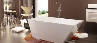 baths freestanding bathtubs piraeus bathtub kardiel