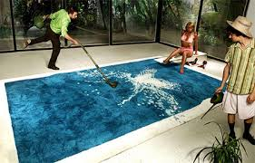 cool carpet another 15 weirdest rugs and carpets cool rugs funny carpet oddee