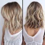 17 perfect long bob hairstyles bob hairstyle photos of long bob hairstyles luxury 17 perfect