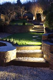 Wooden Solar Lights by Garden Solar Lights 2017 Garden Design Garden Light Trees Garden
