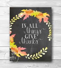 thanksgiving wall decor 5 mr