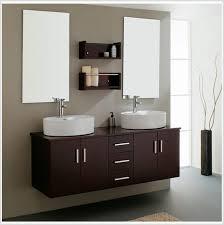 Bathroom Freestanding Cabinet Bathroom Cabinets Furniture Interior Bathroom Freestanding