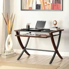 Computer Armoire Canada by Desks Costco