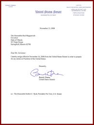 7 sample of resignation letter of student position sendletters info