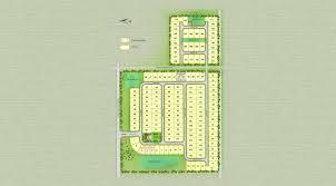 castle green floor plan 100 castle green floor plan castle mistamere jpg game maps
