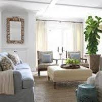 home decoration interior home decor and design justsingit com