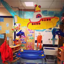 How To Decorate Nursery Classroom Nursery Classroom Ideas Palmyralibrary Org