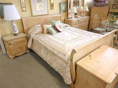 u0027s twin size country bedroom set for sale 350 vaughan