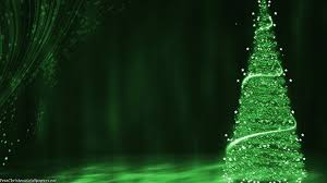 christmas holiday backgrounds wallpaper