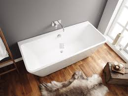 freestanding baths manufactured from stone u0026 acrylic