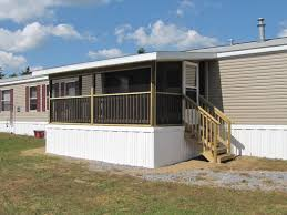 homes with porches porches for modular homes