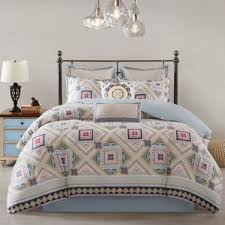 Echo Jaipur Comforter Echo Design Bedding Sets You U0027ll Love Wayfair